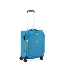 Маленький чемодан City Break 414623/88