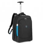 Рюкзак на колесах Roncato City Break 414628/01