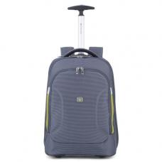 Рюкзак на колесах Roncato City Break 414628/22