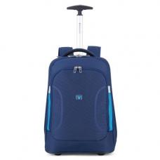 Рюкзак на колесах Roncato City Break 414628/23