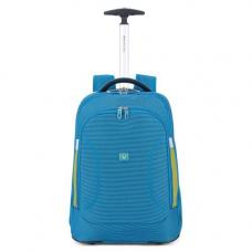 Рюкзак на колесах Roncato City Break 414628/88
