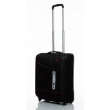 Маленький чемодан Roncato JAZZ 414653/01