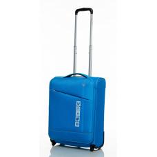 Маленький чемодан Roncato JAZZ 414653/18