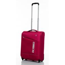 Маленький чемодан Roncato JAZZ 414653/19
