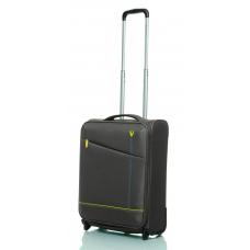 Маленький чемодан Roncato JAZZ 414653/22