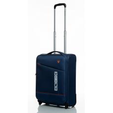 Маленький чемодан Roncato JAZZ 414653/23