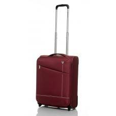 Маленький чемодан Roncato JAZZ 414653/89