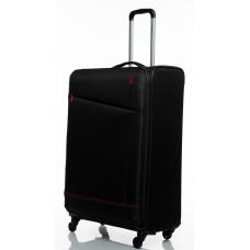 Большой чемодан Roncato JAZZ 414671/01