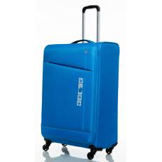 Большой чемодан Roncato JAZZ 414671/18