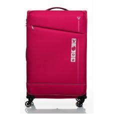 Большой чемодан Roncato JAZZ 414671/19