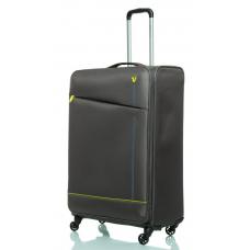 Большой чемодан Roncato JAZZ 414671/22