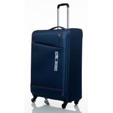 Большой чемодан Roncato JAZZ 414671/23