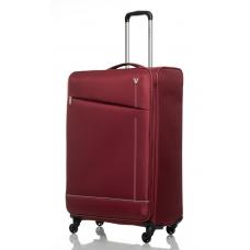 Большой чемодан Roncato JAZZ 414671/89