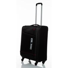 Средний чемодан Roncato JAZZ 414672/01