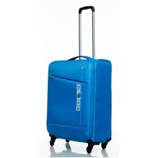 Средний чемодан Roncato JAZZ 414672/18