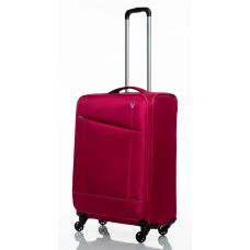 Средний чемодан Roncato JAZZ 414672/19
