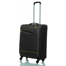 Средний чемодан Roncato JAZZ 414672/22