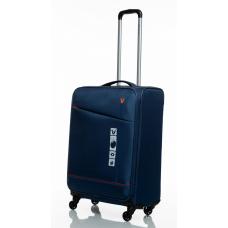Средний чемодан Roncato JAZZ 414672/23