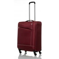 Средний чемодан Roncato JAZZ 414672/89