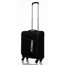 Маленький чемодан Roncato JAZZ 414673/01