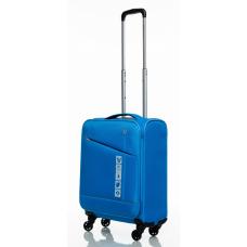 Маленький чемодан Roncato JAZZ 414673/18