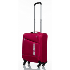 Маленький чемодан Roncato JAZZ 414673/19