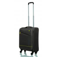 Маленький чемодан Roncato JAZZ 414673/22