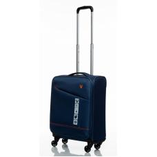 Маленький чемодан Roncato JAZZ 414673/23