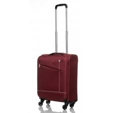 Маленький чемодан Roncato JAZZ 414673/89