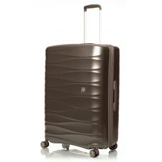 Большой чемодан Roncato Stellar 414701/14