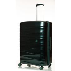Большой чемодан Roncato Stellar 414701/17