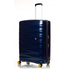 Большой чемодан Roncato Stellar 414701/23