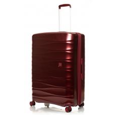 Большой чемодан Roncato Stellar 414701/89