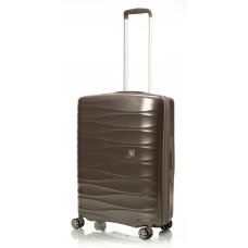 Средний чемодан Roncato Stellar 414702/14