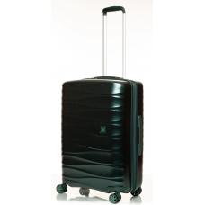 Средний чемодан Roncato Stellar 414702/17