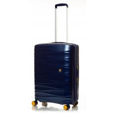 Средний чемодан Roncato Stellar 414702/23