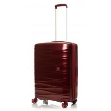 Средний чемодан Roncato Stellar 414702/89