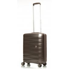 Маленький чемодан Roncato Stellar 414703/14