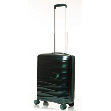 Маленький чемодан Roncato Stellar 414703/17