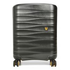 Маленький чемодан Roncato Stellar 414703/22