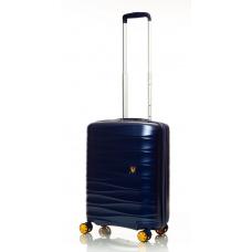 Маленький чемодан Roncato Stellar 414703/23