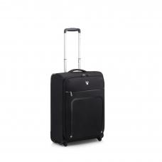 Маленький чемодан Roncato Lite Plus 414723/01