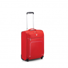 Маленький чемодан Roncato Lite Plus 414723/09