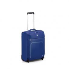 Маленький чемодан Roncato Lite Plus 414723/23