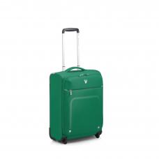 Маленький чемодан Roncato Lite Plus 414723/47