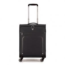 Маленький чемодан Roncato Lite Plus 414733/01