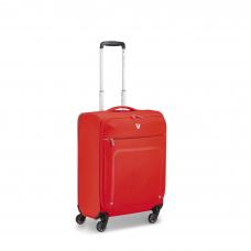 Маленький чемодан Roncato Lite Plus 414733 09