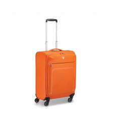 Маленький чемодан Roncato Lite Plus 414733/12