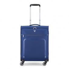 Маленький чемодан Roncato Lite Plus 414733/23