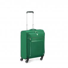Маленький чемодан Roncato Lite Plus 414733/47